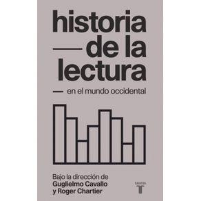 historia-de-la-lectura--9788430608386