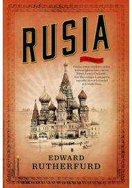 rusia--9788499187426