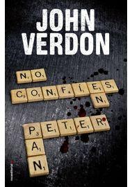 no-confies-en-peter-pan--9788499187945