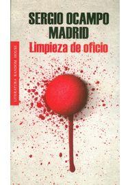 limpieza-de-oficio--9789585820791