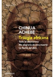trilogia-africana--9789588886305