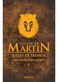 juego-de-tronos-cancion-de-hielo-y-fuego-i--9789588886435