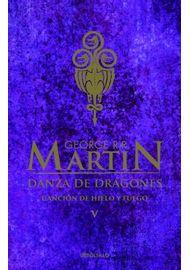 cancion-de-hielo-y-fuego-v-danza-de-dragones--9789588886602