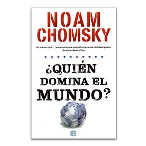Quien-Domina-el-Mundo-9789588991122