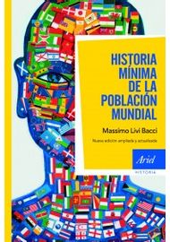 Historia-minima-de-la-poblacion-mundial