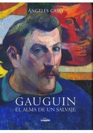 Gauguin-el-alma-de-un-salvaje