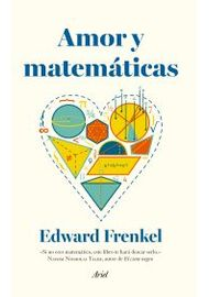 Amor-y-matematicas