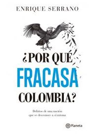 Por-que-fracasa-Colombia-