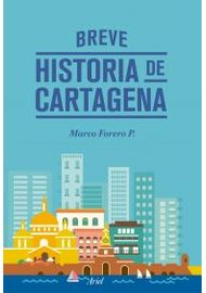 Breve-historia-de-Cartagena