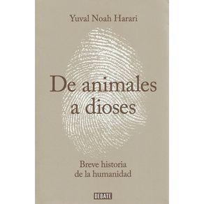 de-animales-a-dioses-9789588806839