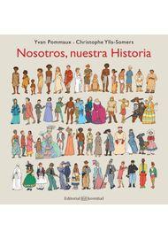 NOSOTROS-NUESTRA-HISTORIA