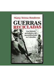 al-GUERRAS-RECICLADAS-
