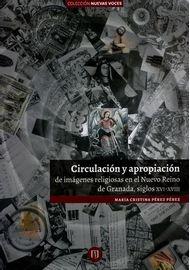 CIRCULACION-Y-APROPIACION-DE-IMAGENES-RELIGIOSAS-EN-EL-NUEVO-REINO-DE-GRANADA