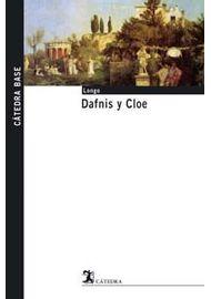 DAFNIS-Y-CLOE