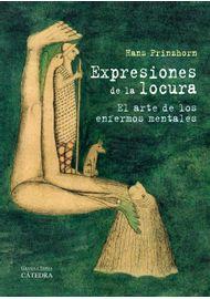 EXPRESIONES-DE-LA-LOCURA