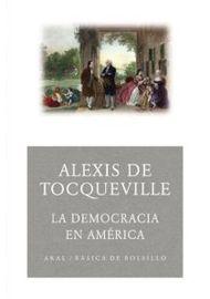 DEMOCRACIA-EN-AMERICA-LA