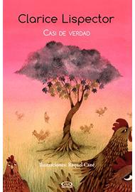 CASI-DE-VERDAD