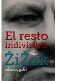 EL-RESTO-INDIVISIBLE