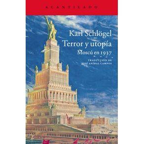 TERROR-Y-UTOPIA-MUSCU-EN-1937
