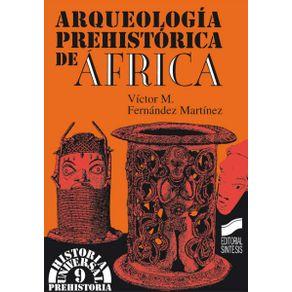ARQUEOLOGIA-PREHISTORICA-DE-AFRICA--