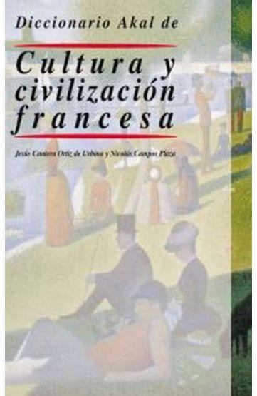 DICCIONARIO-AKAL-DE-CULTURA-Y-CIVILIZACION-FRANCESA