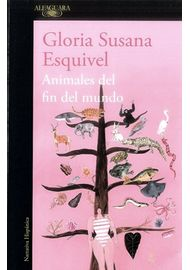 animales-fin