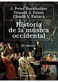historia-musica