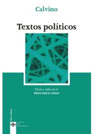 TEXTOS-POLITICOS