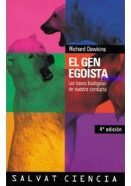 GEN-EGOISTA