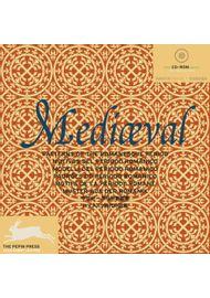 medieval-y-cd