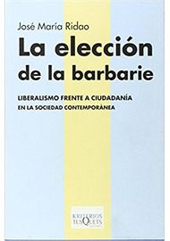 barbarie-eleccion