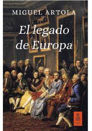 LEGADO-EUROPA