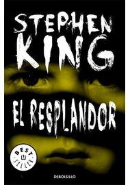 EL-RESPLANDOR