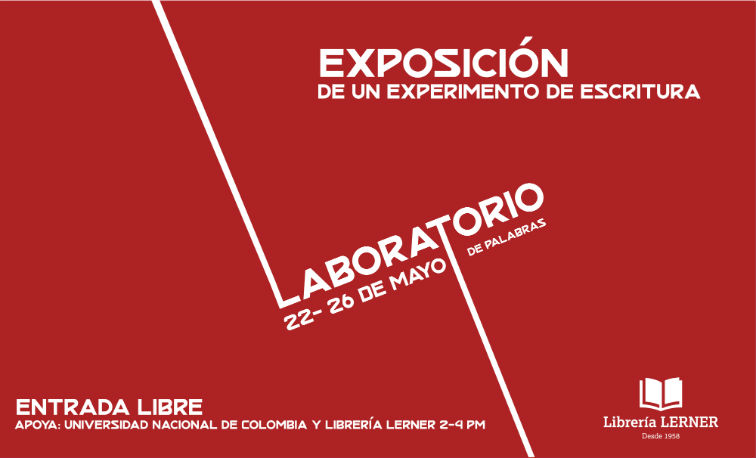 laboratoriopalabras