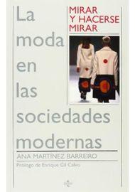 LAS-MODA-EN-LAS-SOCIEDADES-MODERNAS
