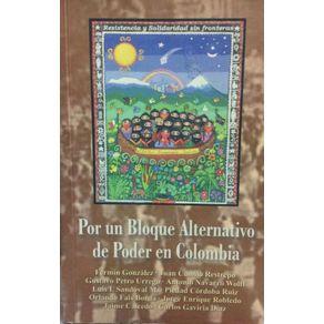 POR-UN-BLOQUE-ALTERNATIVO-DE-PODER-EN-COLOMBIA
