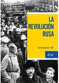 LA-REVOLUCION-RUSA-9789584258915