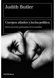 CUERPOS-ALIADOS-Y-LUCHA-POLITICA-9789584258960