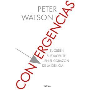 convergencias-9789584259394