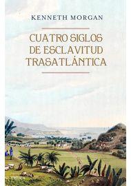 CUATRO-SIGLOS-DE-ESCLAVITUD-TRASATLANTICA