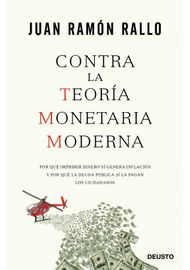 CONTRA-LA-TEORIA-MONETARIA-MODERNA