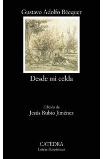 DESDE-MI-CELDA