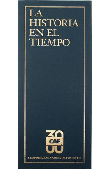 HISTORIA-EN-EL-TIEMPO
