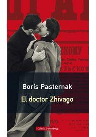 DOCTOR-ZHIVAGO