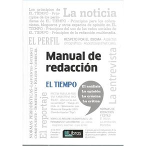 MANUAL-DE-REDACCION