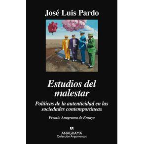 ESTUDIOS-DEL-MALESTAR
