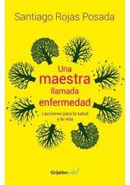 UNA-MAESTRA-LLAMADA-ENFERMEDAD