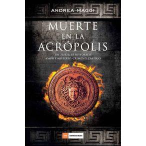 MUERTE-EN-LA-ACROPOLIS