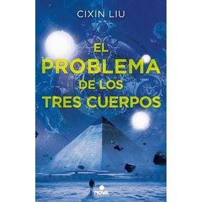EL-PROBLEMA-DE-LOS-TRES-CUERPOS