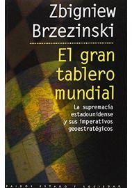 EL-GRAN-TABLERO-MUNDIAL
